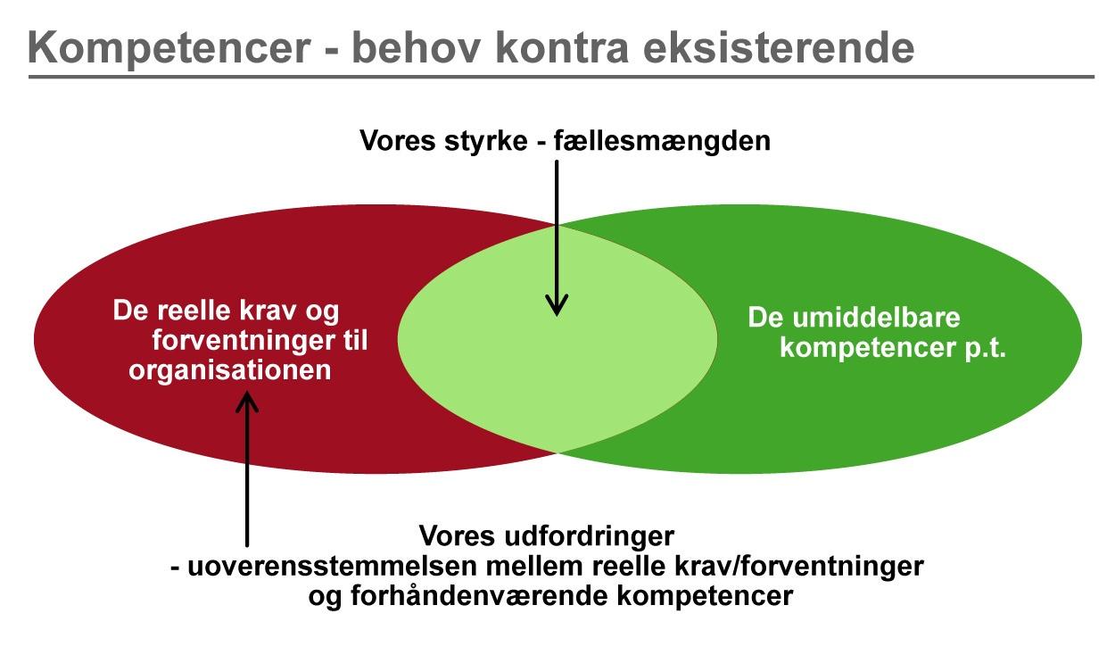 kompetencer.jpg
