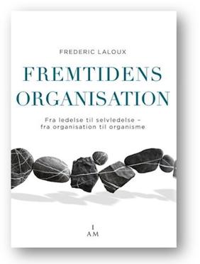 Fremtidens organisation_2