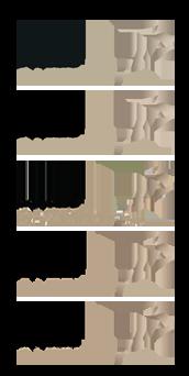 Gazelle_footer_5