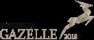 gazelle-2018