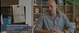 Nye videoer med kunders oplevelse af Musskema.dk