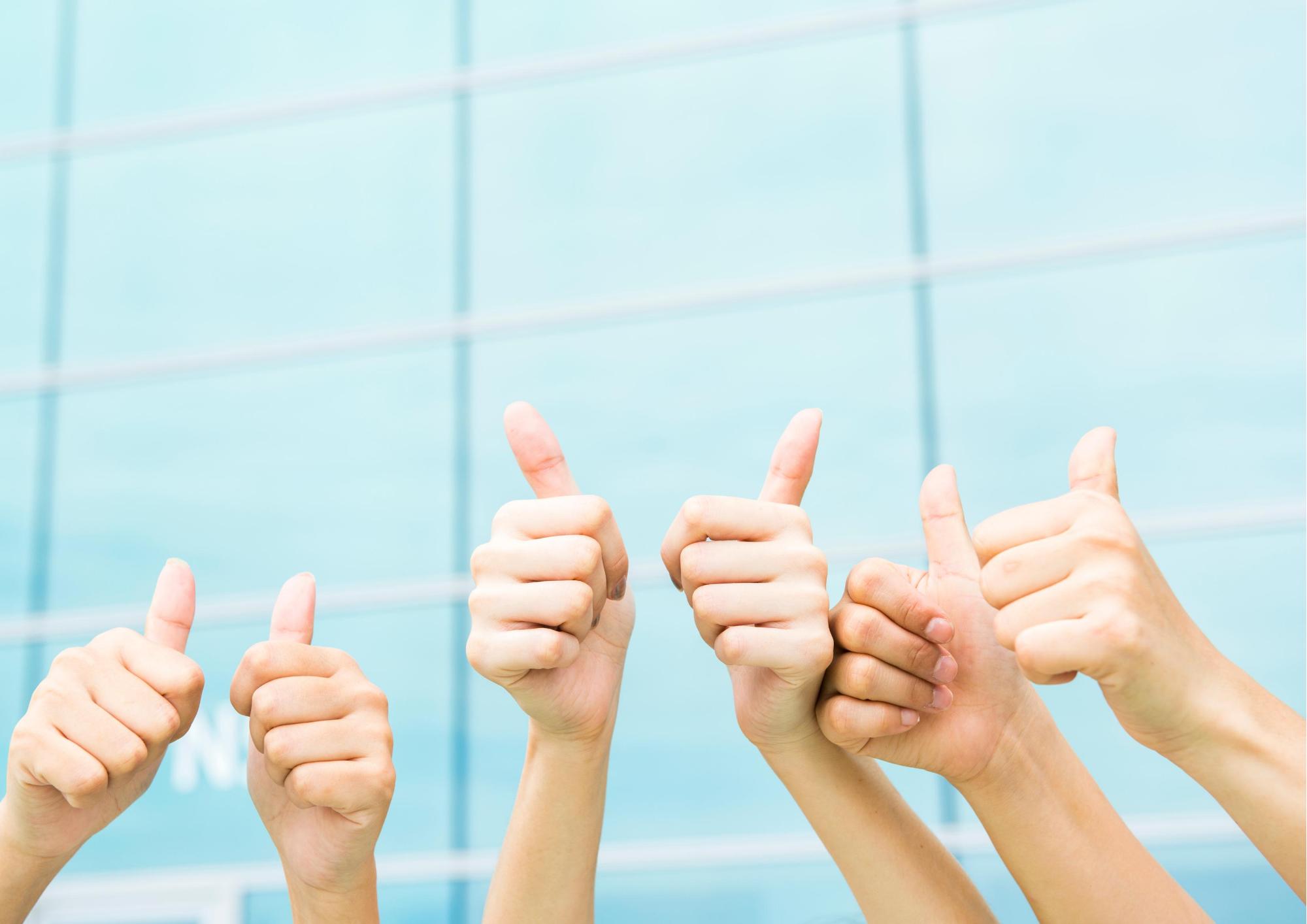 5 gode råd til at motivere dine medarbejdere
