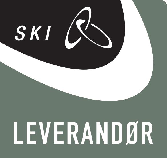 Musskema.dk er blevet SKI-leverandør